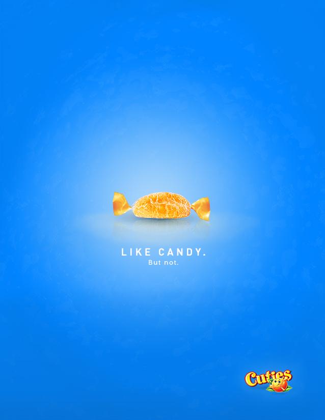 Cuties Magazine Ads V3_Hard Candy