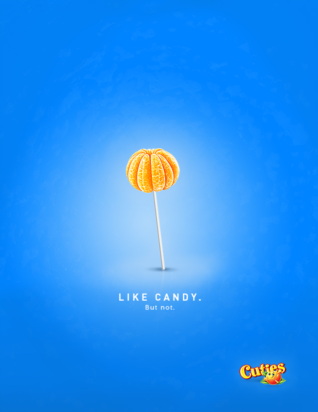 Cuties Magazine Ads V3_Lollipop